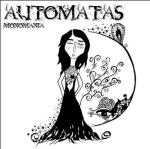Automatas - Monomanía