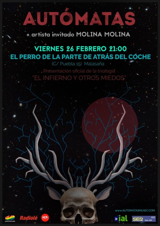 cartel_madrid