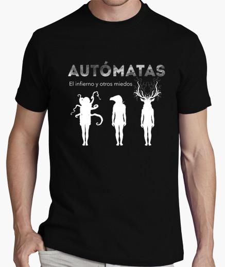 automatas--i-13562310550140135623011;h-520;b-f8f8f8;s-H_A1;f-f