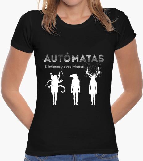 automatas--i-13562310550150135623091;h-520;b-f8f8f8;s-M_L1;f-f