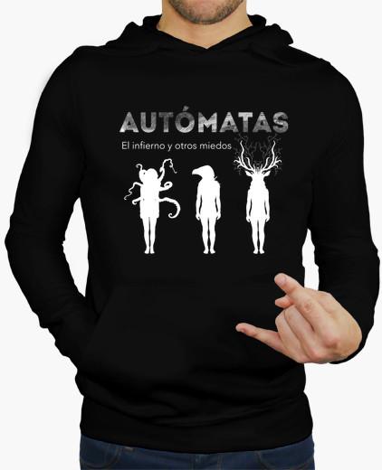 automatas--i-13562310550160135623161;h-520;b-f8f8f8;s-H_D1;f-f