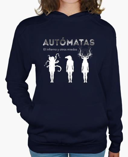 automatas--i-13562310550170135623172;h-520;b-f8f8f8;s-M_M2;f-f