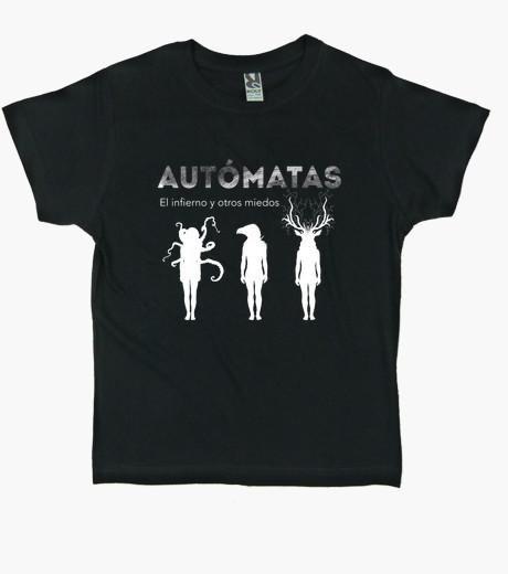 automatas--i-13562310550180135623181;h-520;b-f8f8f8;s-N_A1;f-f