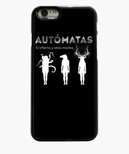 automatas--i-135623105501901356232114321