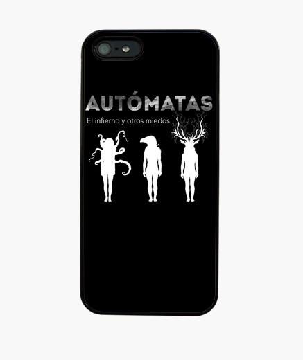 automatas--i-135623105502001356232111421