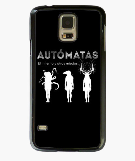 automatas--i-135623105502101356232112321