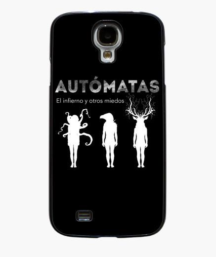automatas--i-135623105502201356232113421
