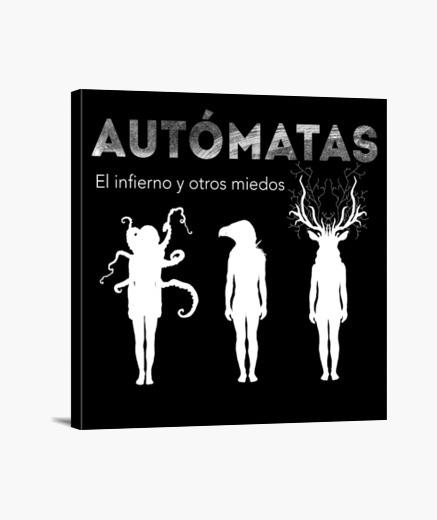 automatas--i-135623105502301356232114321;h-520;b-f8f8f8;s-D_C1;f-f