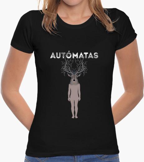 automatas_desenlace--i-13562310553710135623091;h-520;b-f8f8f8;s-M_L1;f-f