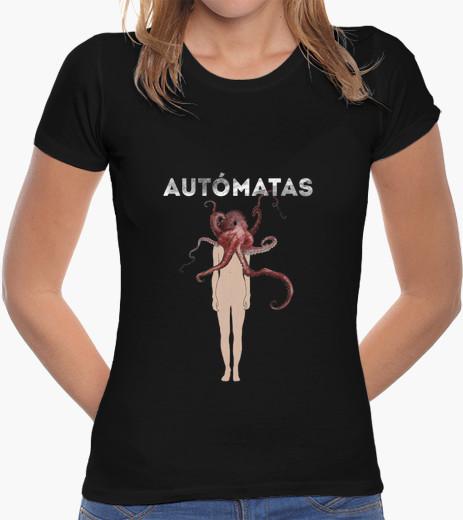 automatas_introduccion--i-13562310553770135623091;h-520;b-f8f8f8;s-M_L1;f-f
